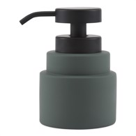 Mette Ditmer Dispenser Lav - Shades Pine Green