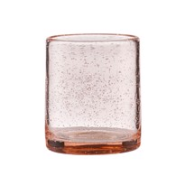 Cozy Living Copenhagen  Glas - Cozy Cora Rose