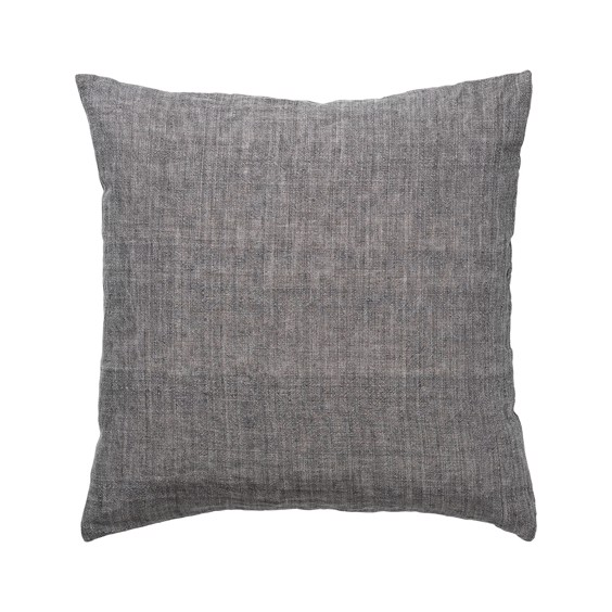 Cozy Living Copenhagen Pude - Light Linen - Mocca