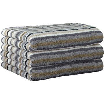 billige kvalitets håndklæder