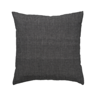 Cozy Living Copenhagen Pude - Light Linen - Cole