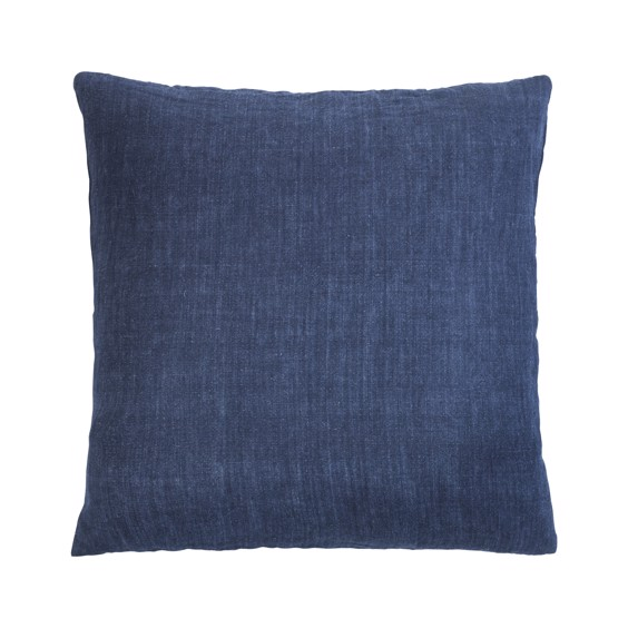 Cozy Living Copenhagen  Pude - Light Linen - Heaven