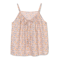 Juna Top - Pleasantly Anna Chemise Pink