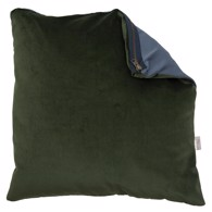 A.U. Maison Pude - Nordic Deluxe Evergreen