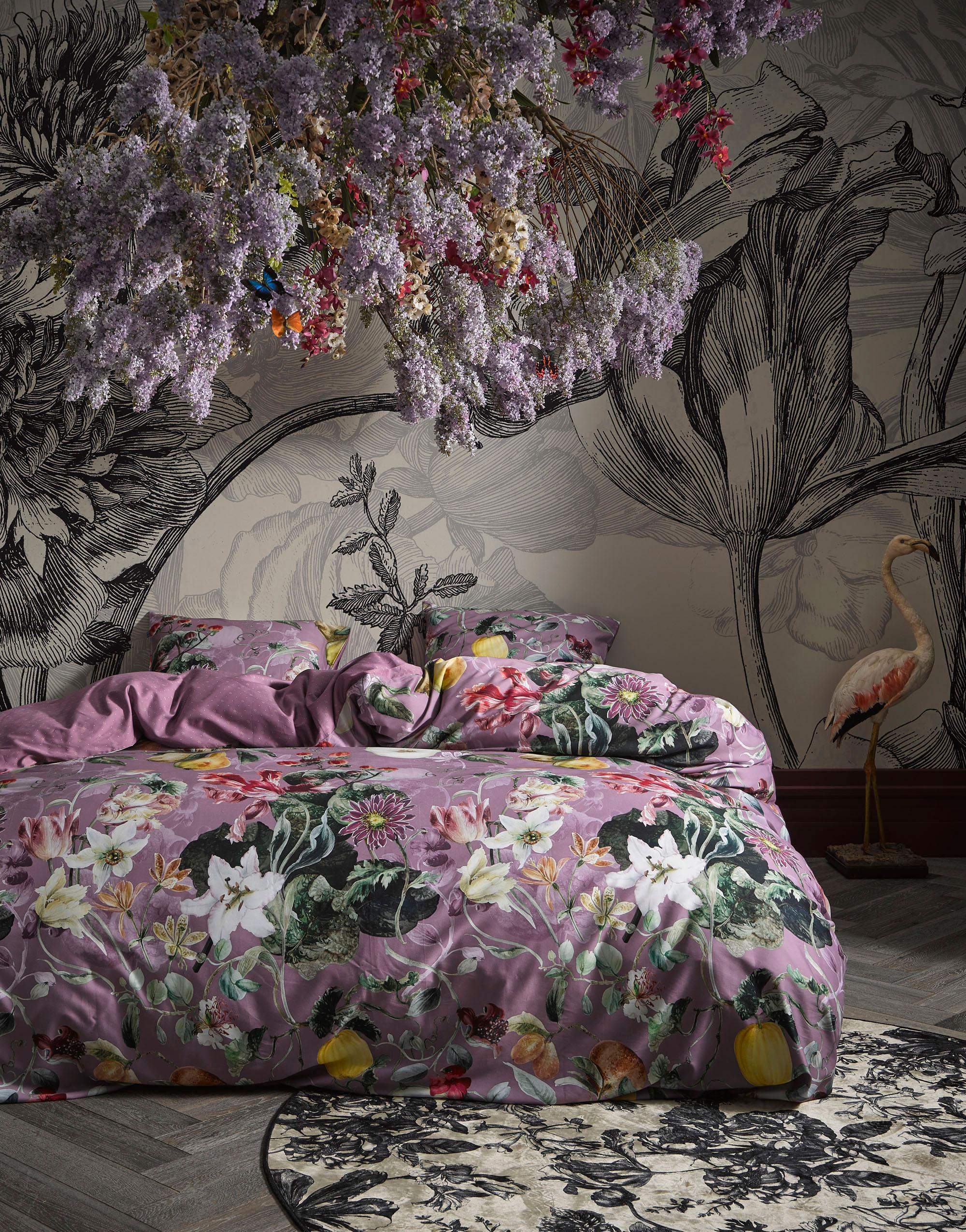 Picture of: Sovevaerelset Inspiration Til Lille Stort Og Romantisk